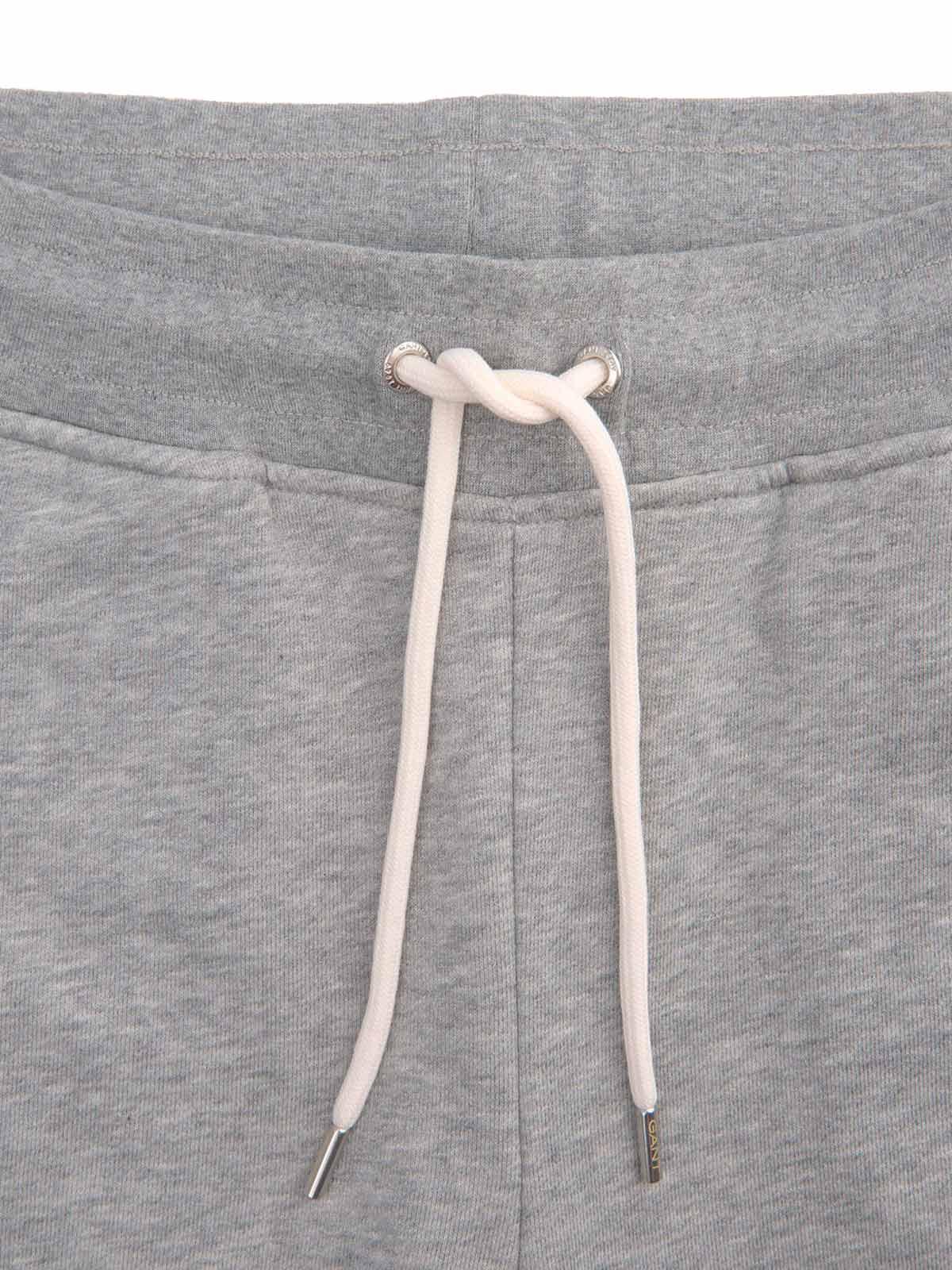 Picture of GANT | Women's Sweat Pants