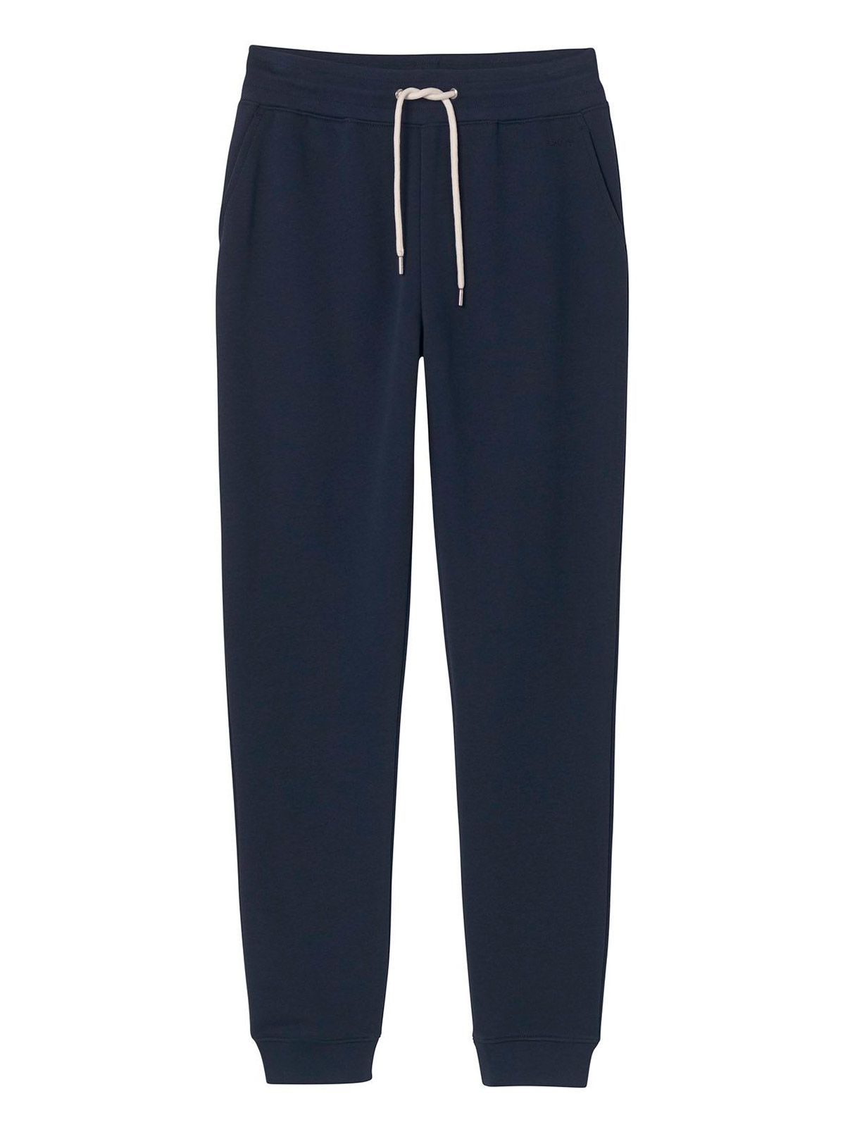 Picture of GANT | Women's Sweat Pants