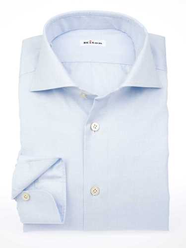 Picture of KITON | K1001 Shirt