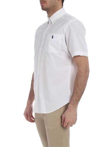 Immagine di Polo Ralph Lauren | Camicie Sport Shirt