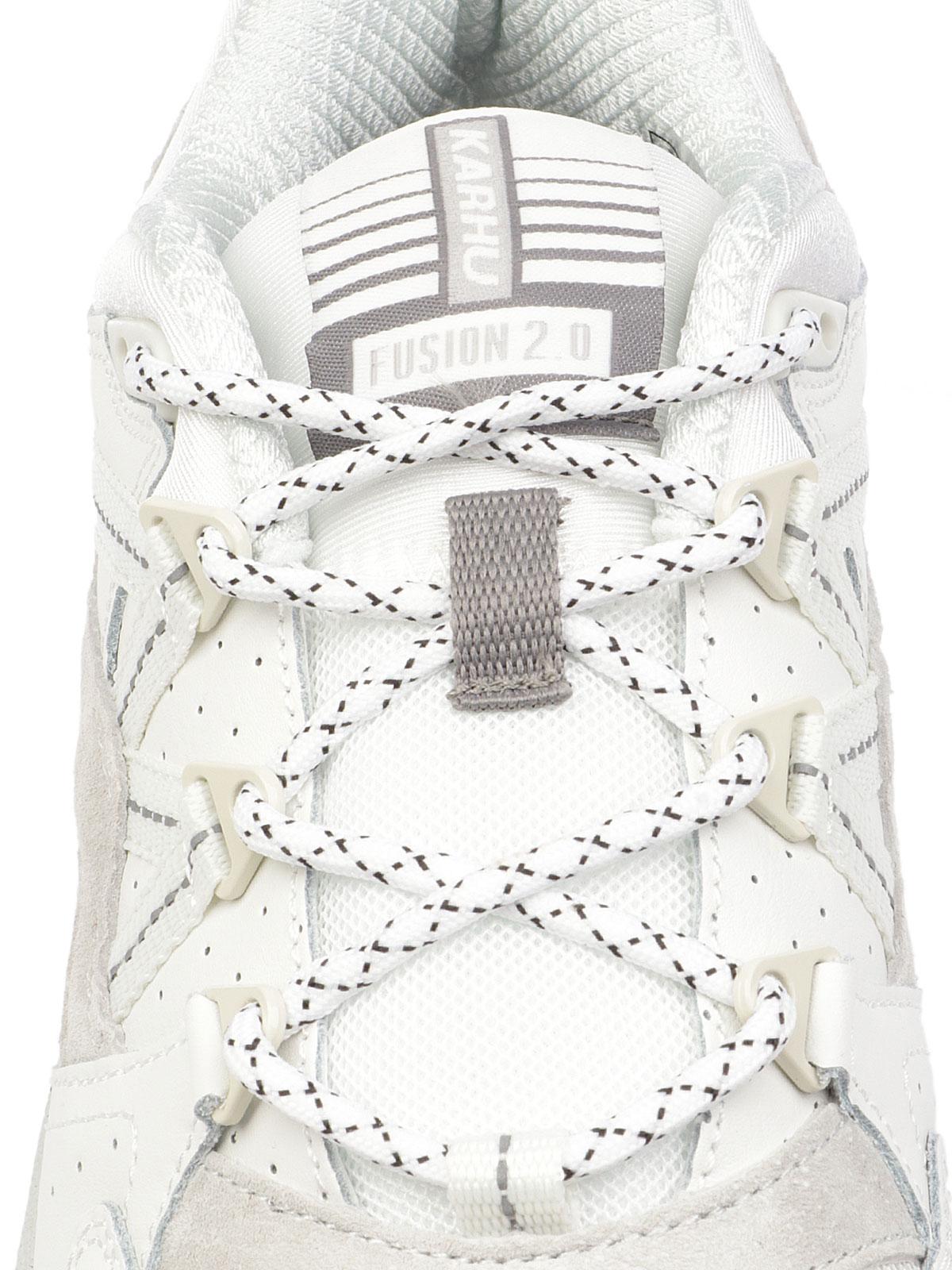 Immagine di KARHU   Sneaker Donna Fusion 2.0