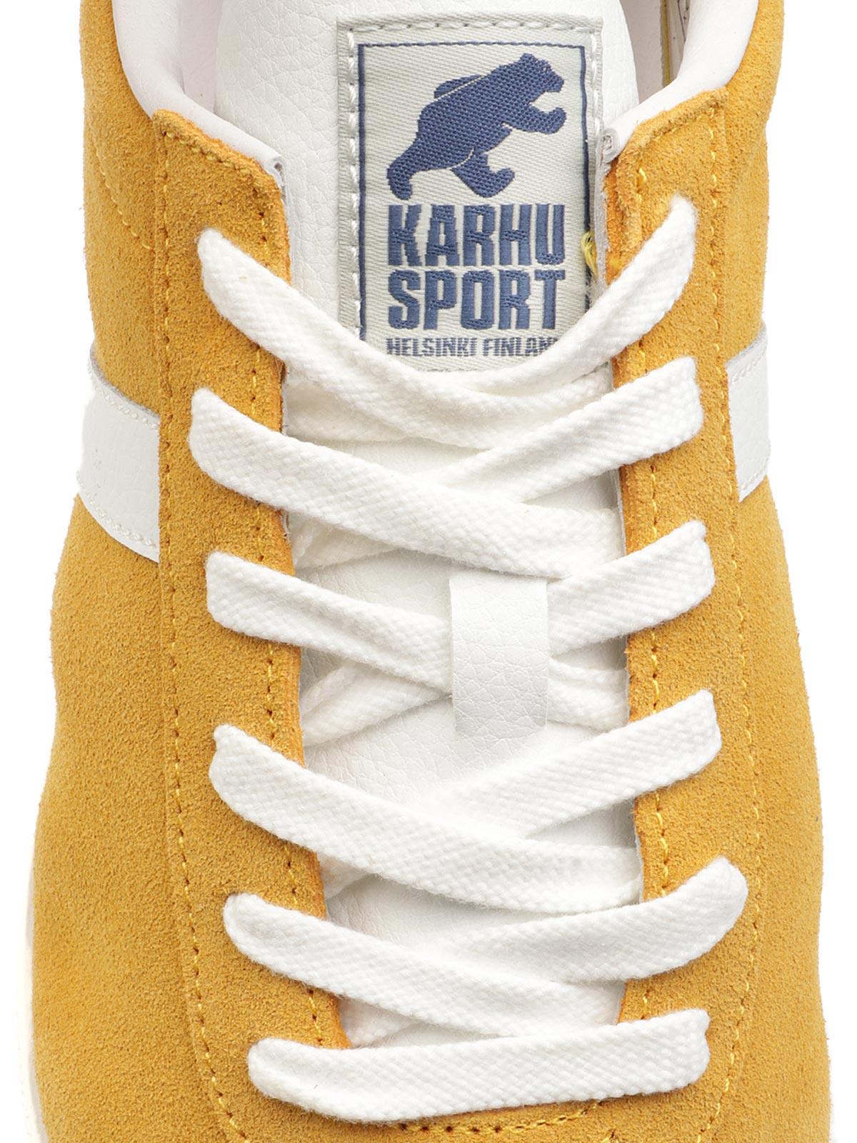 Picture of KARHU | Women's Trampas Sneaker