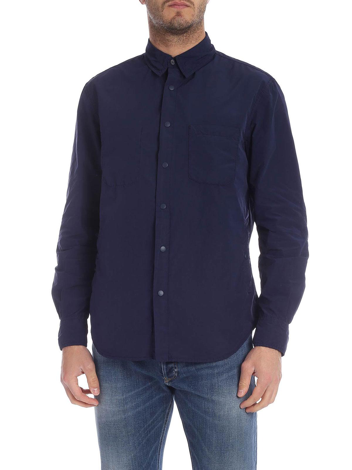 Picture of ASPESI | Camicie CAMICIA