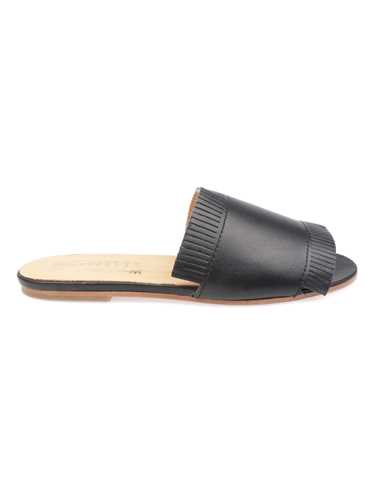 Picture of Virreina | Footwear Nina