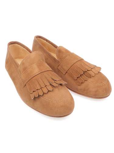Picture of Virreina | Footwear Deva