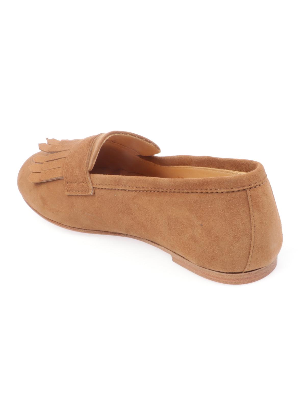 Immagine di Virreina | Footwear Deva