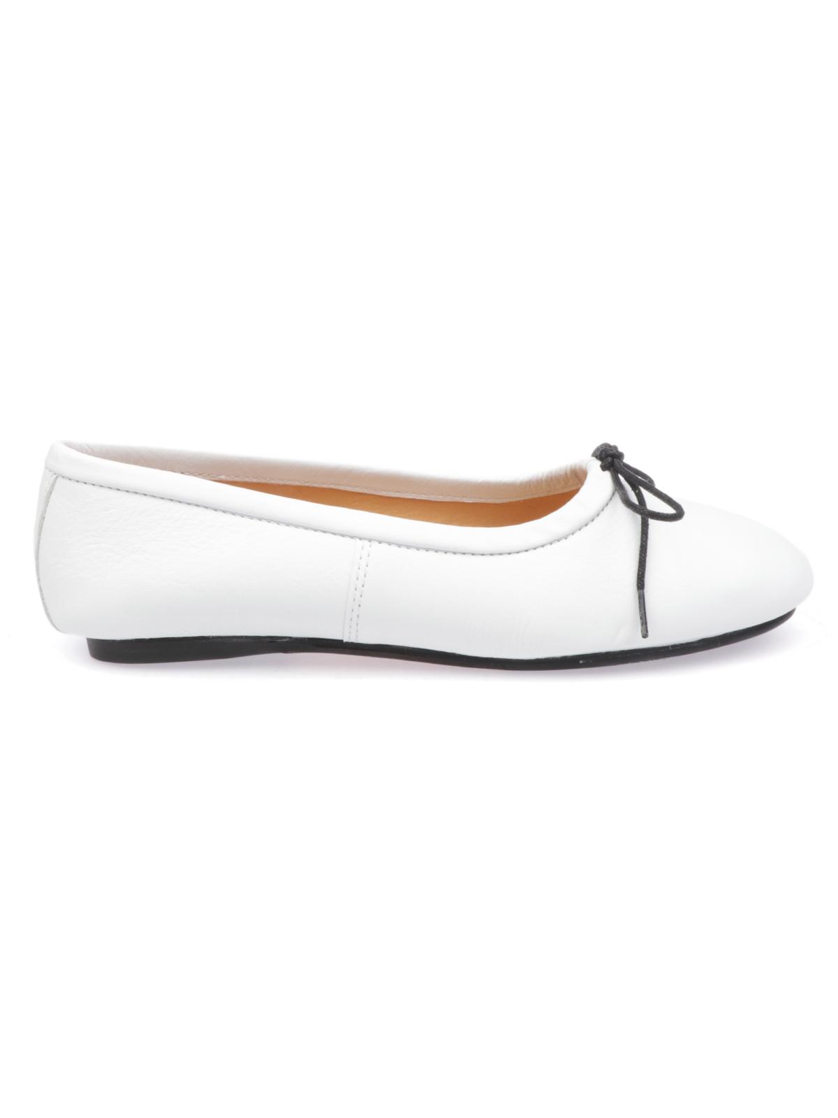 Picture of Virreina   Footwear Paloma