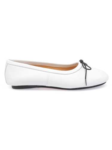 Picture of Virreina | Footwear Paloma