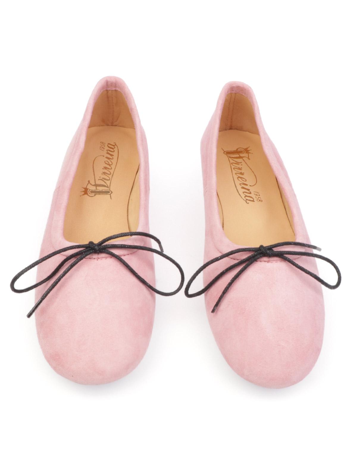 Picture of Virreina | Footwear Paloma