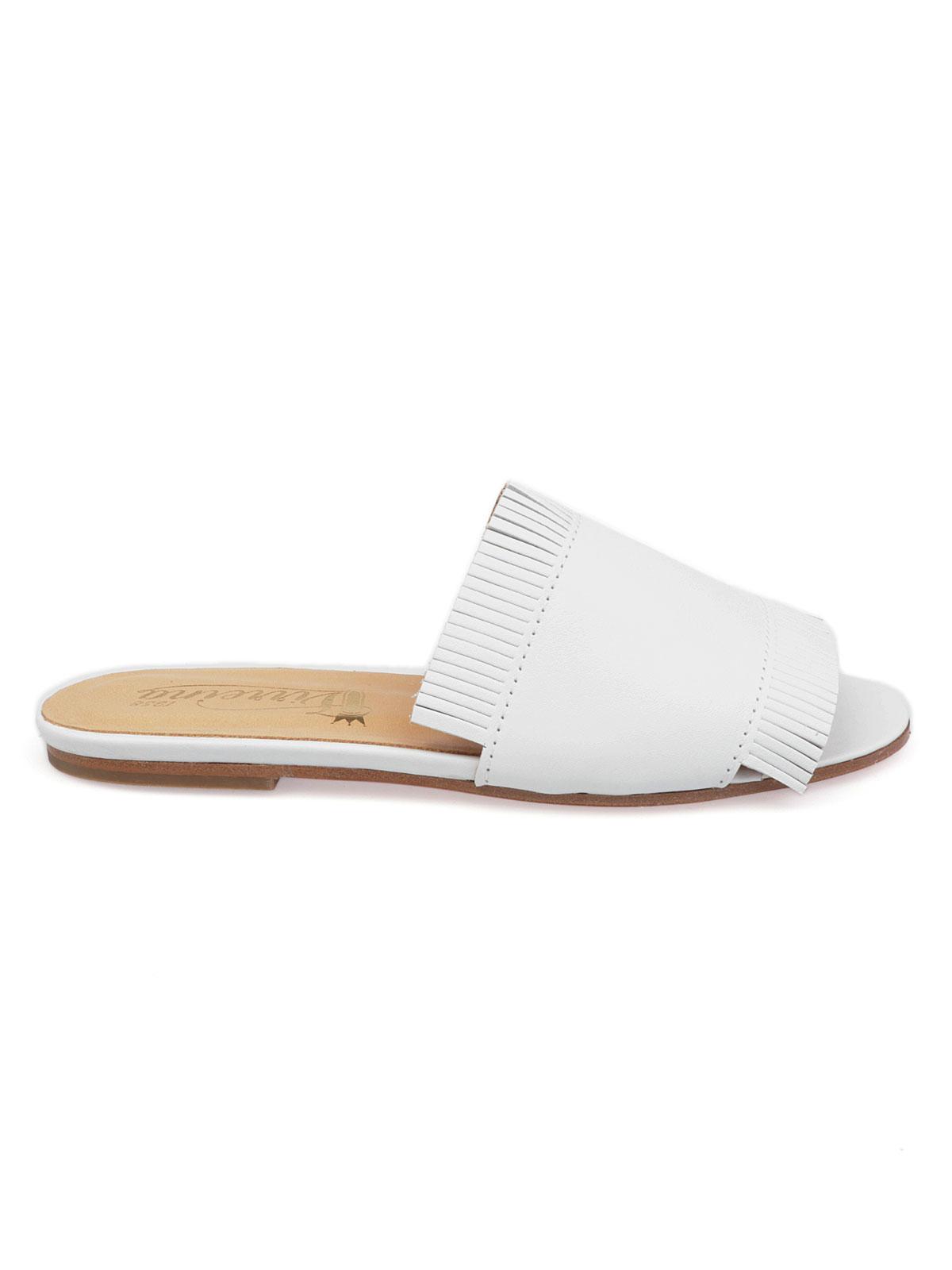 Immagine di Virreina | Footwear Nina