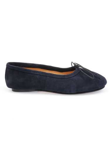 Immagine di Virreina | Footwear Paloma