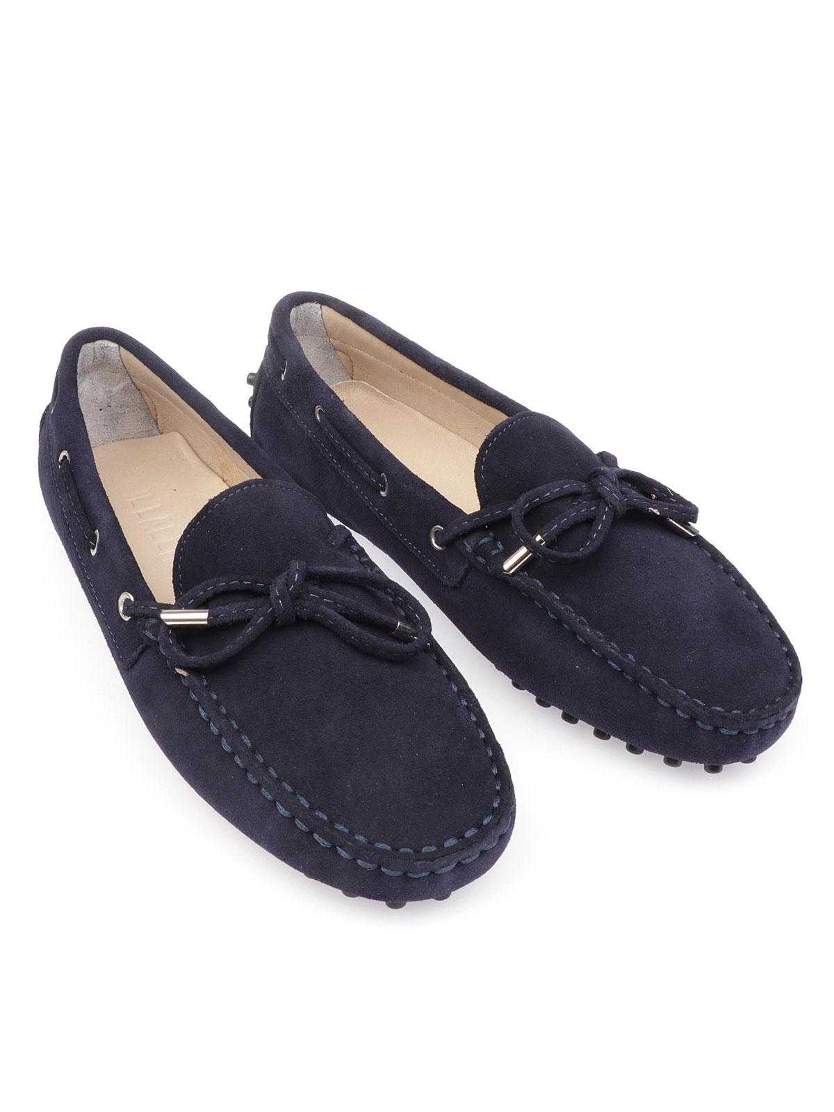 Immagine di Il Laccio | Footwear Car Shoes Fiocchetto