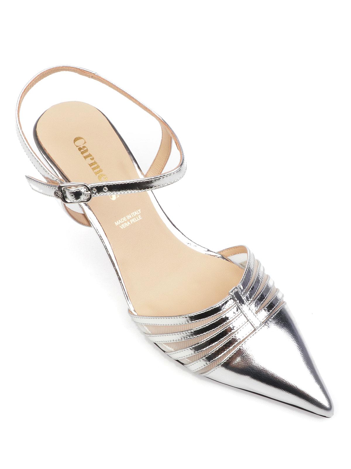 Immagine di Carmens | Footwear Scarpa