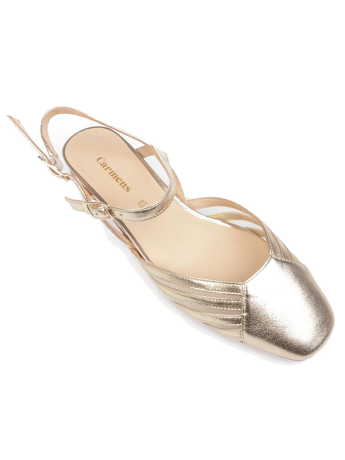 Picture of Carmens | Footwear Scarpa