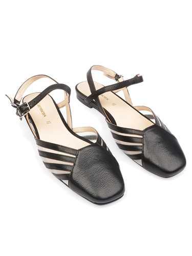 Immagine di Carmens   Footwear Scarpa