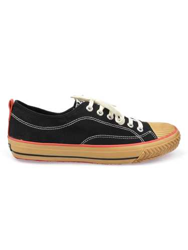 Picture of SUPERGA | Men's Shoes 289 Cotu