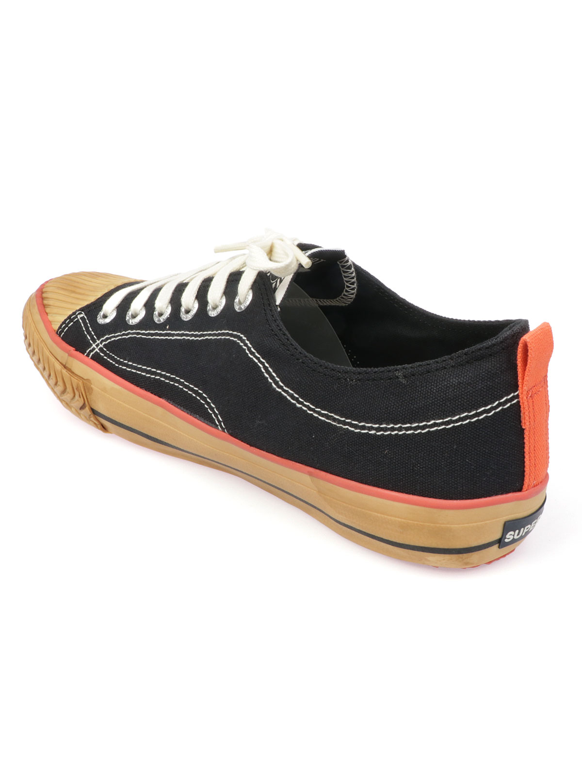 Picture of SUPERGA | Men's Shoes 289 Cotu
