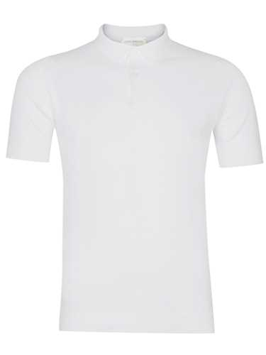 Picture of JOHN SMEDLEY | Men's Rhodes Polo Shirt