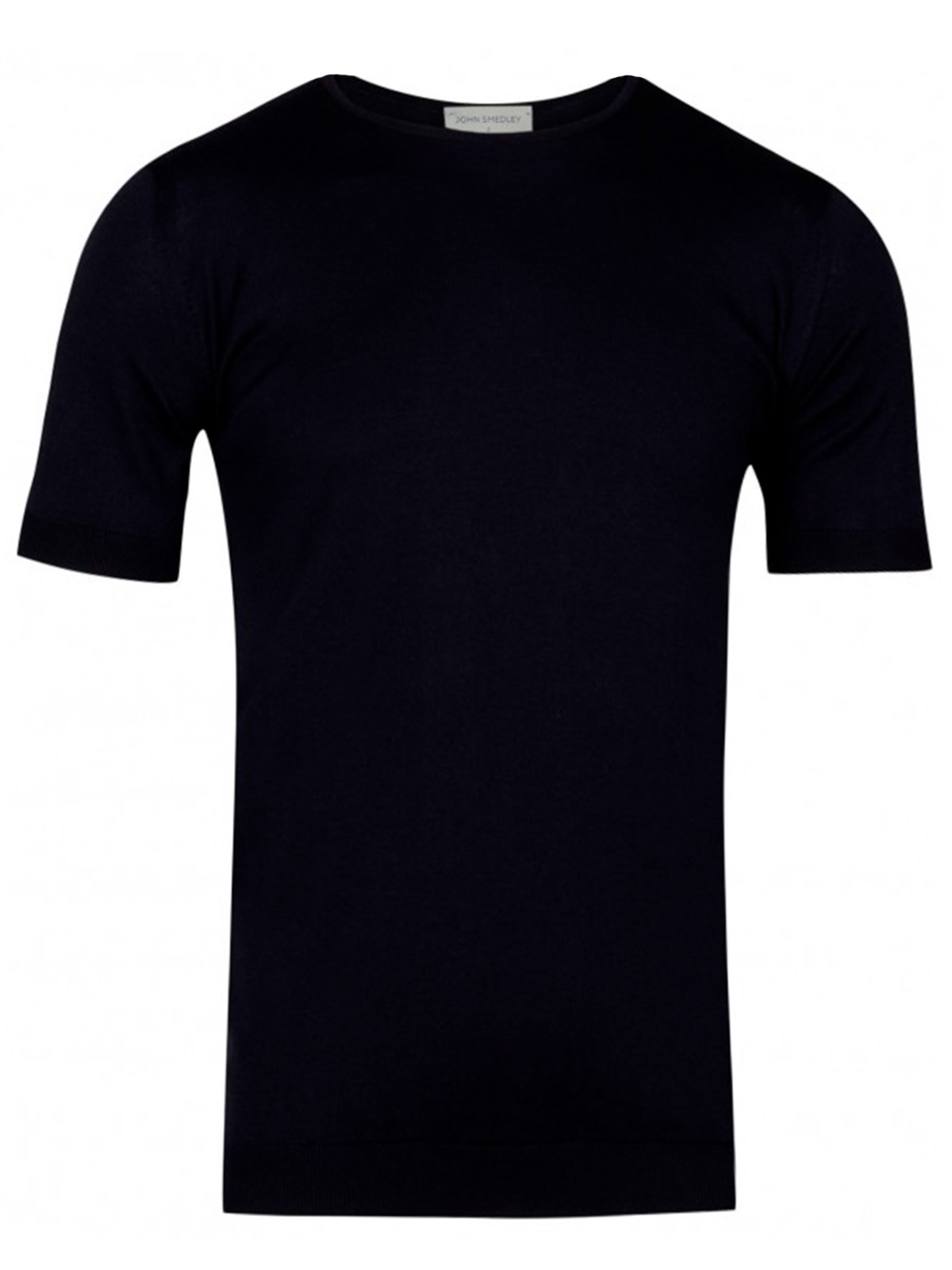 Picture of JOHN SMEDLEY | Men's Belden T-Shirt