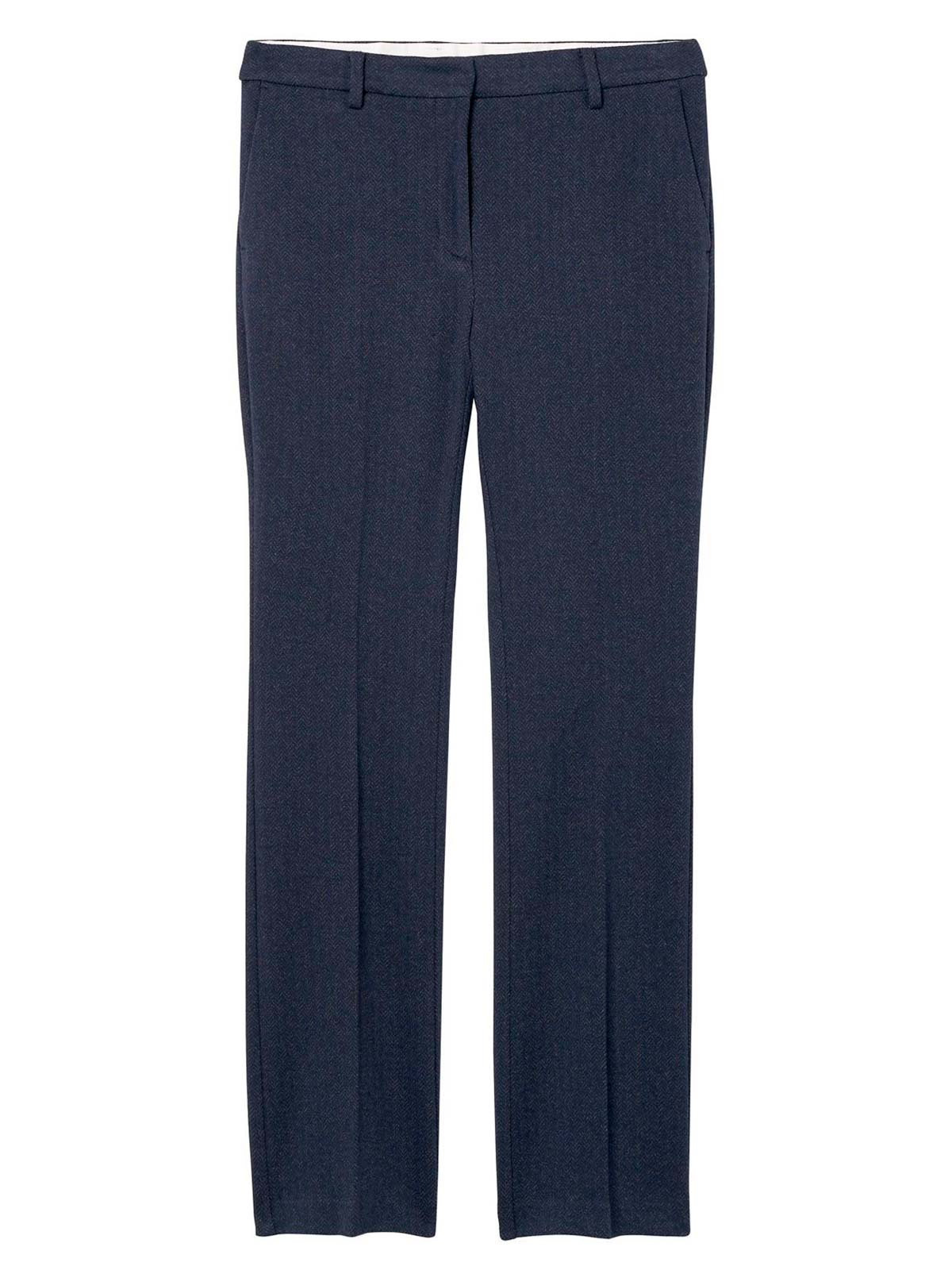 Immagine di GANT | Pantaloni in Jersey Donna