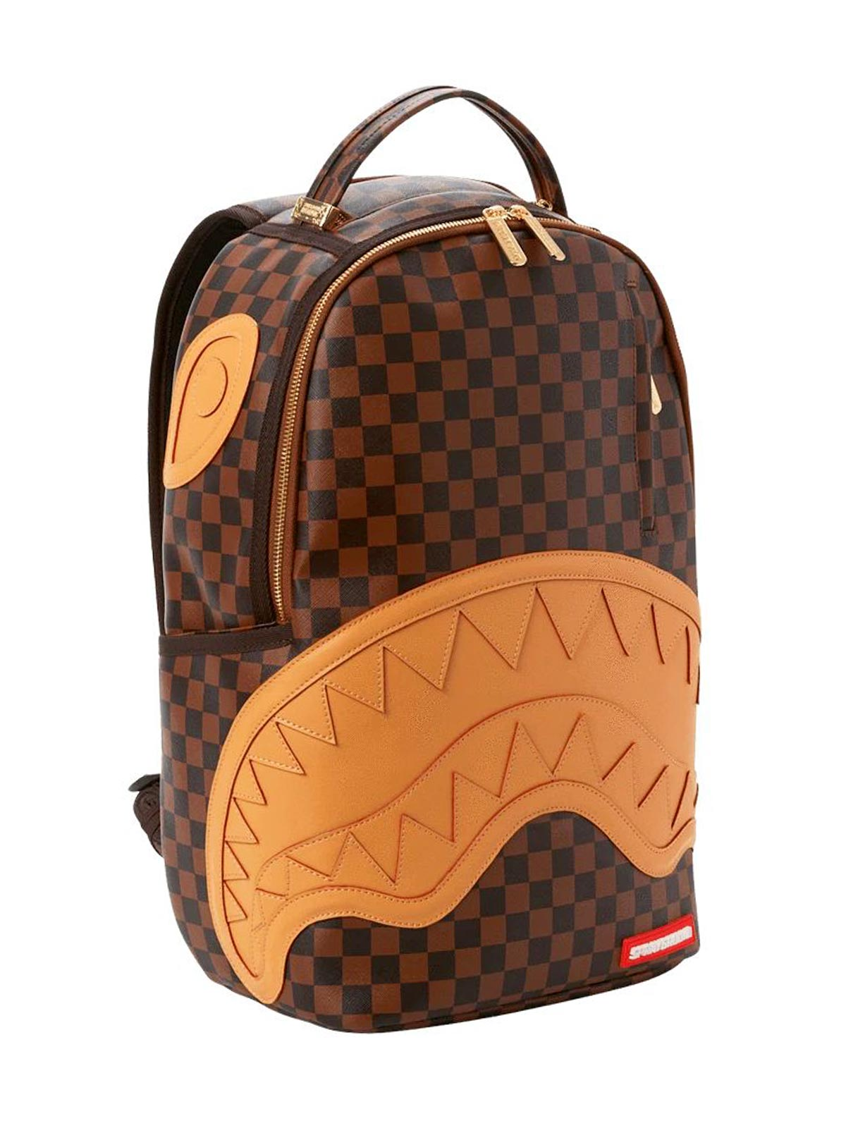 Picture of Sprayground | Bag Henney Backpack