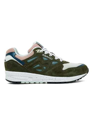 Picture of KARHU | Men's Legacy 96 Sneaker