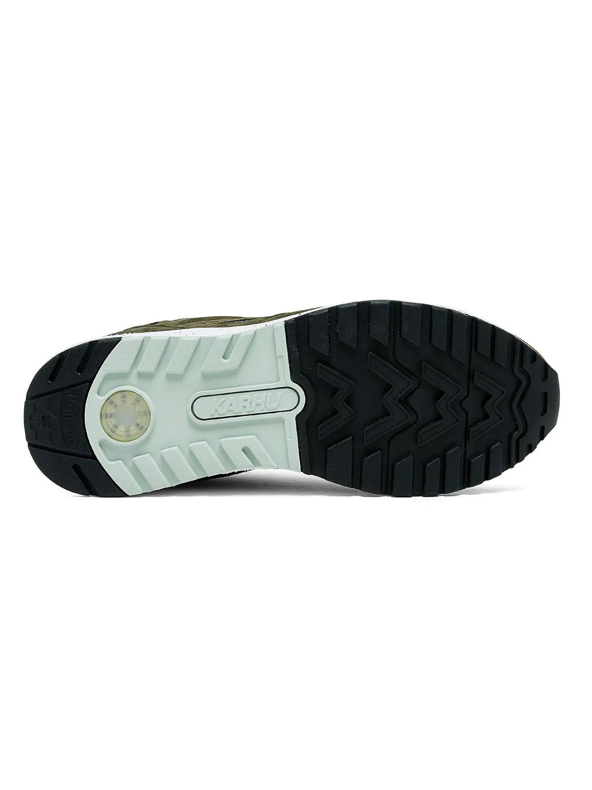 Picture of KARHU   Men's Legacy 96 Sneaker