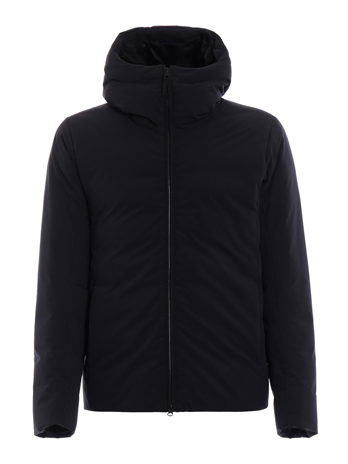 Picture of ASPESI | Men's Freccia Padded Jacket
