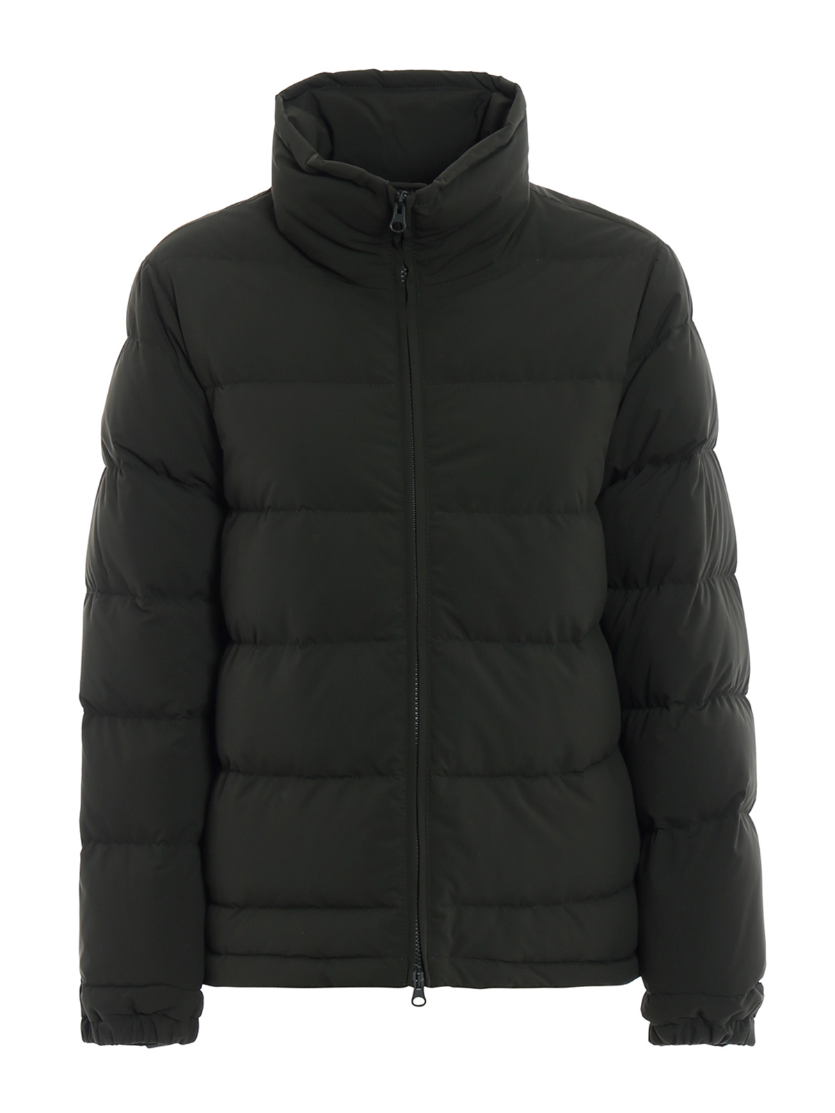 Picture of ASPESI | Women's Tarallo Padded Jacket