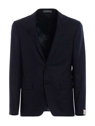 Picture of CORNELIANI | Men's Wool Blazer