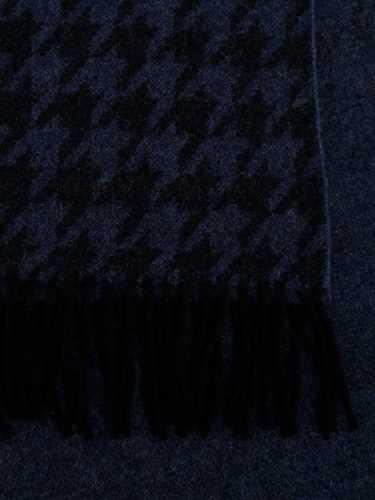 Immagine di EMPORIO ARMANI | Sciarpa Uomo in Cashmere