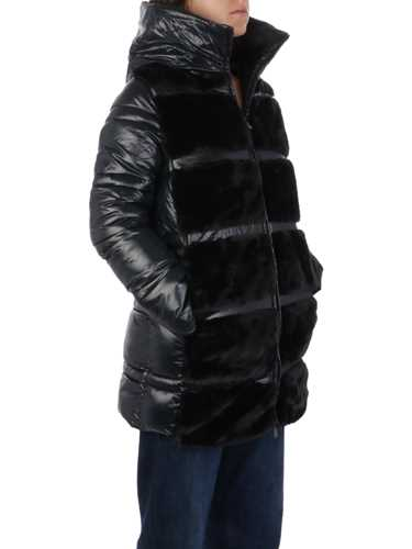 Immagine di Save The Duck | Coat Cappotto Cappuccio