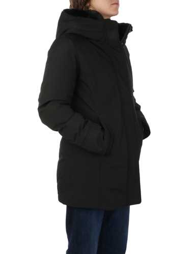 Picture of Woolrich | Giubbotto Boulder Parka