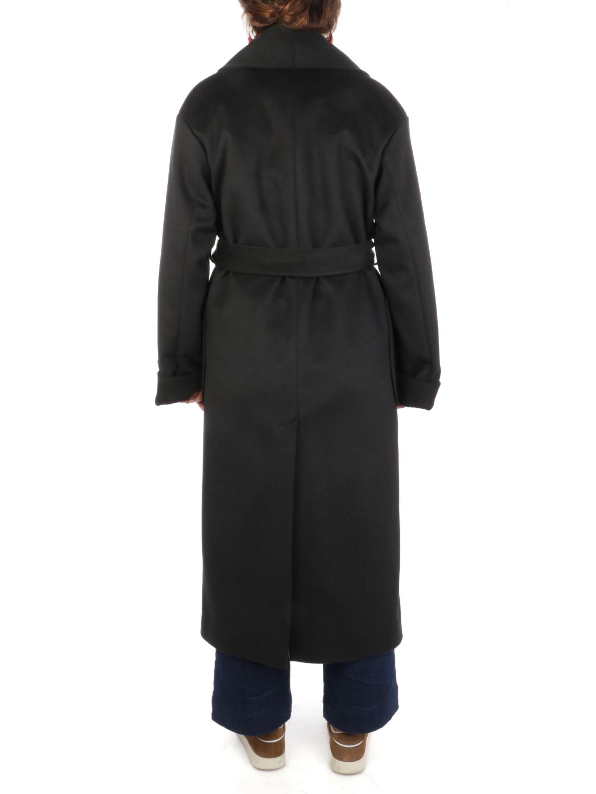 Immagine di Prive` | Coat Cappotto Marilu`