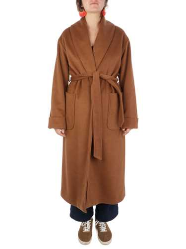 Picture of Prive` | Coat Cappotto Marilu`