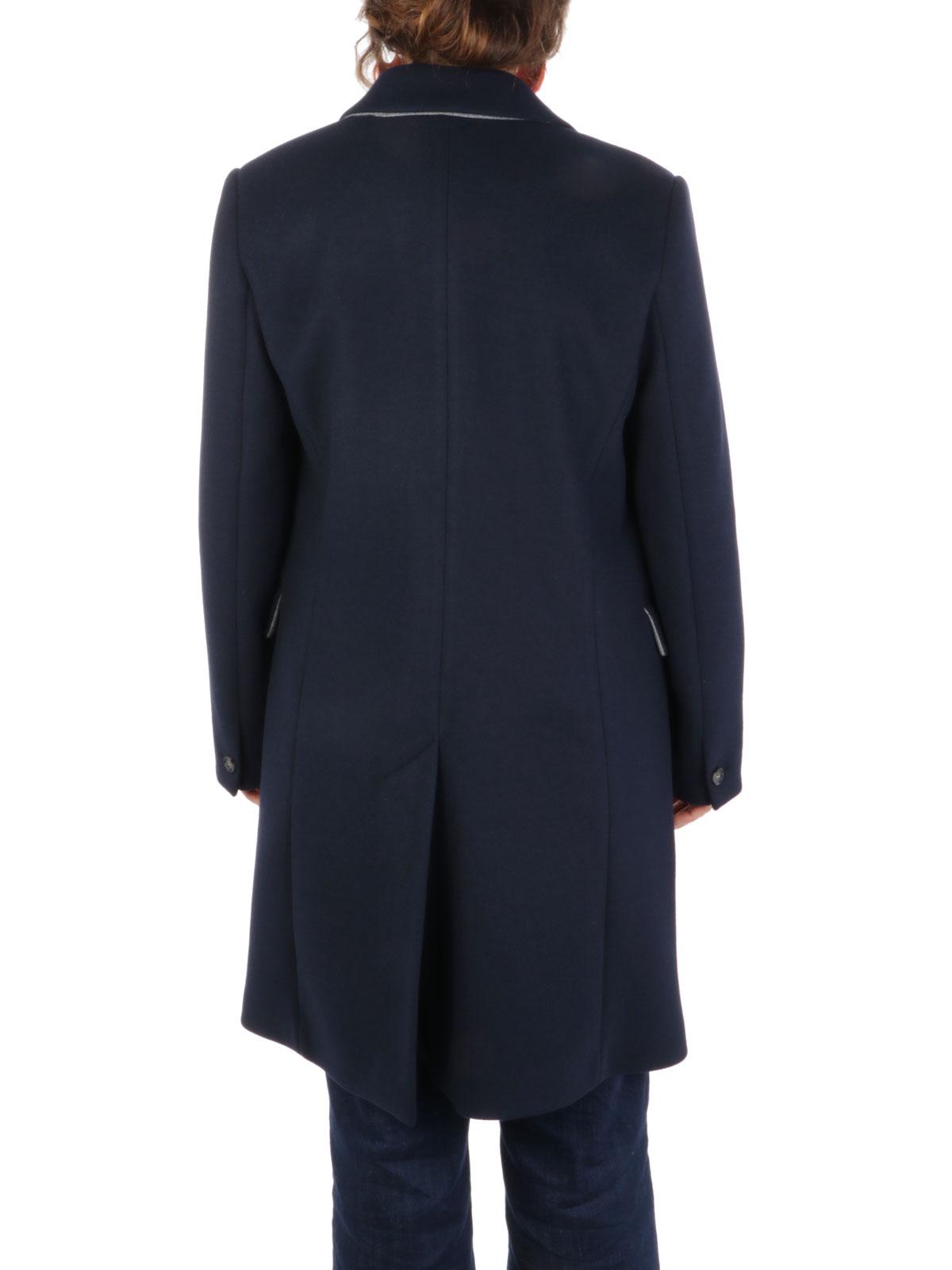 Immagine di Prive` | Coat Cappotto Kristael