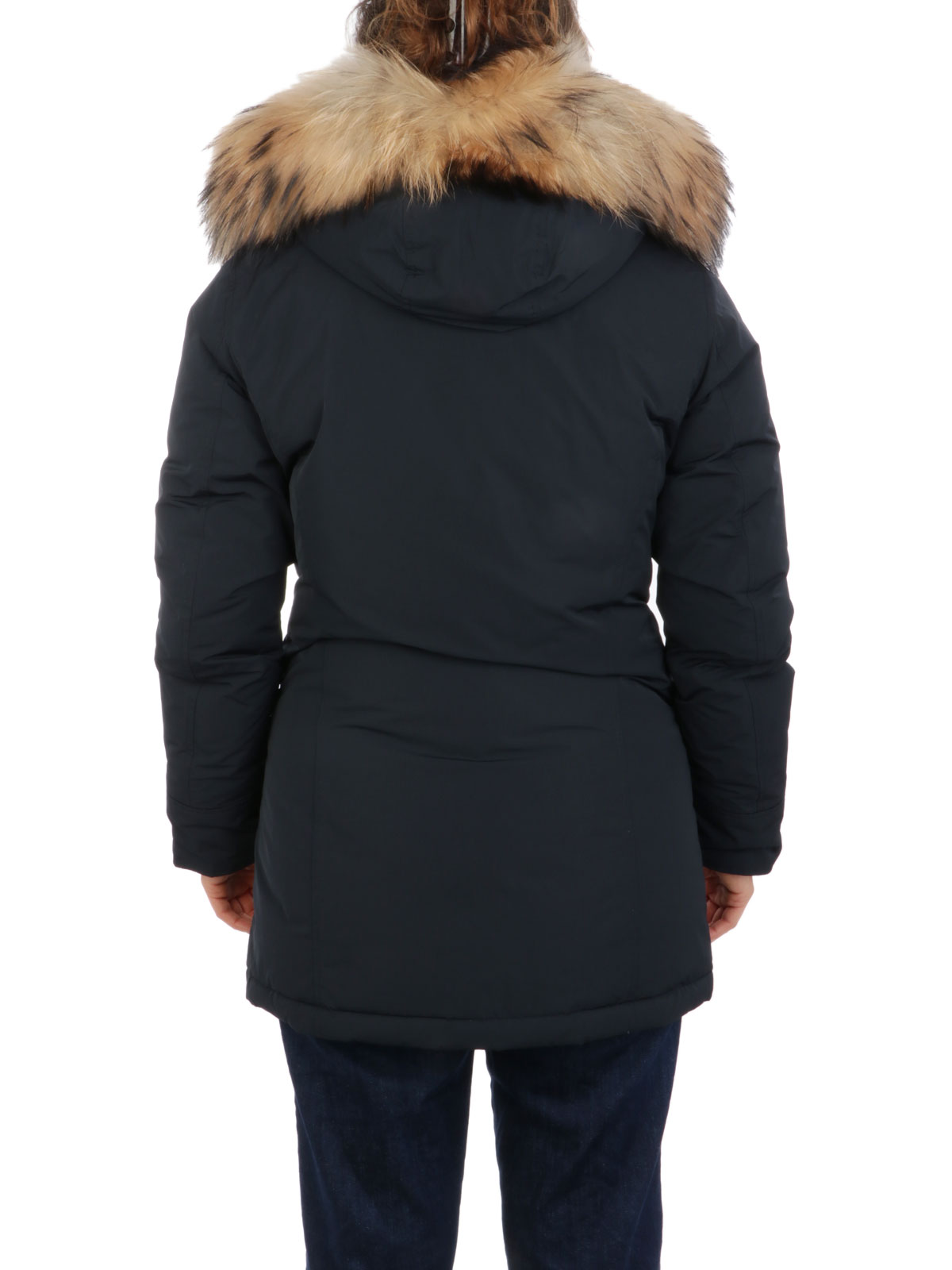 Picture of WOOLRICH | Women's Luxury Arctic Parka