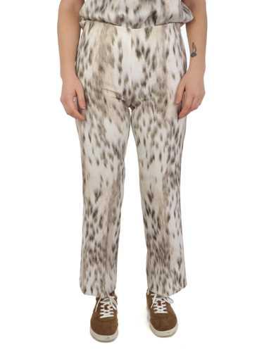 Immagine di One | Trousers Pamela Pantalone Campanella