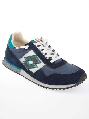 Picture of LOTTO | Tokyo Targa Sneaker