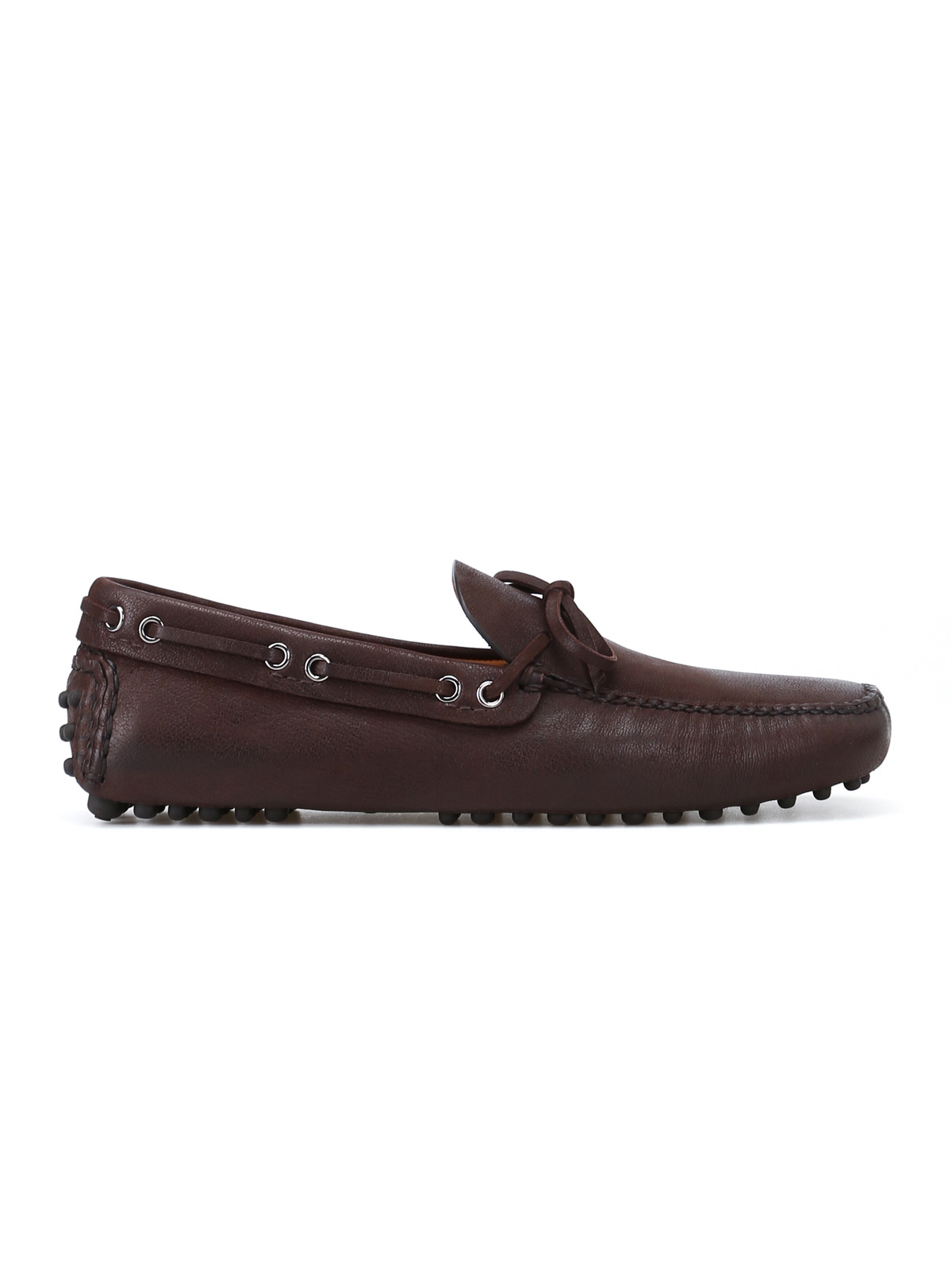 Picture of CAR Shoe | Men's Driving Moccasin