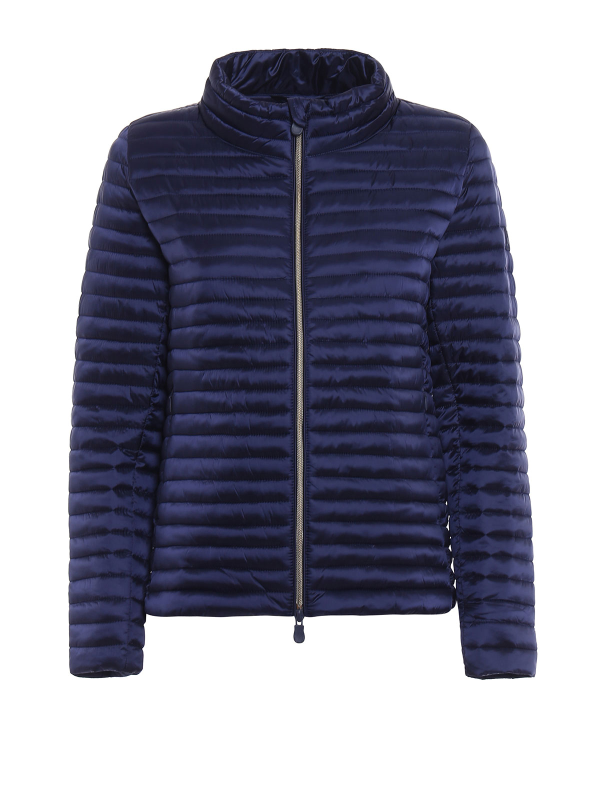 Picture of SAVE THE DUCK | Women's padded jacket D3682W IRIS6