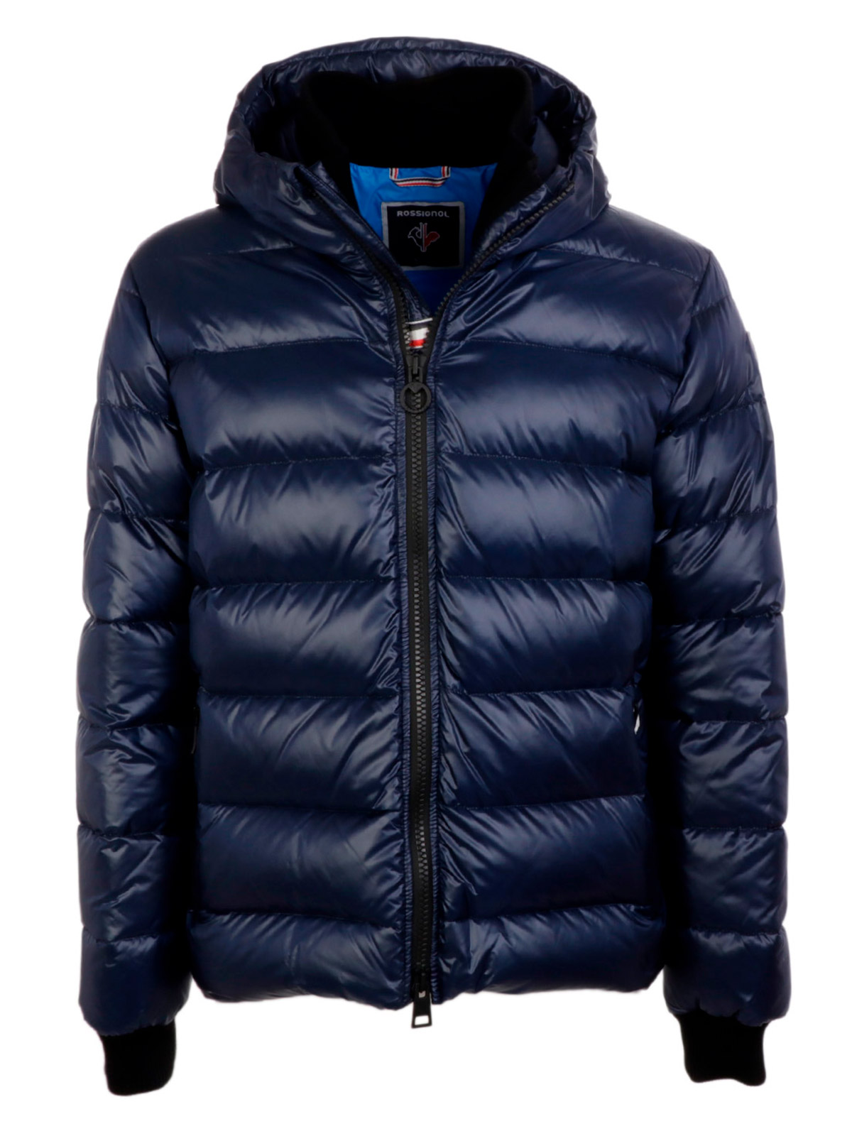 Picture of ROSSIGNOL | Men's Cesar Jacket