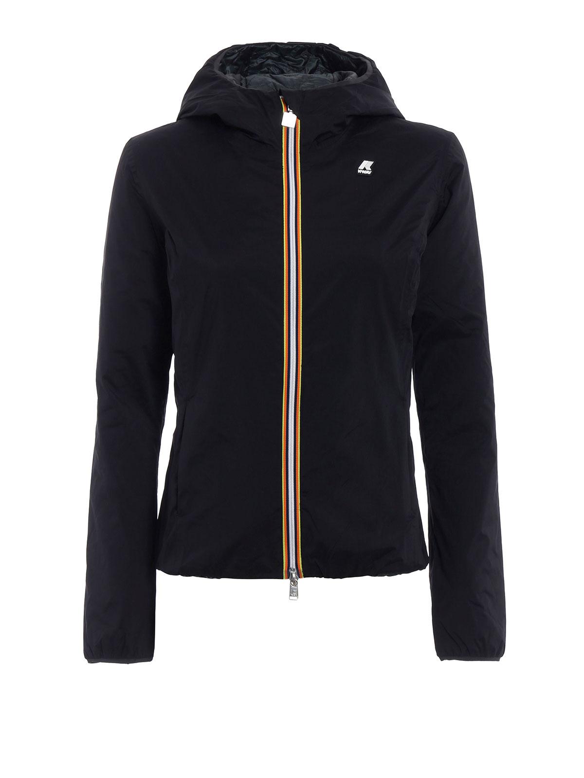 48279bfcef78 Women s jackets Spring Summer 2019