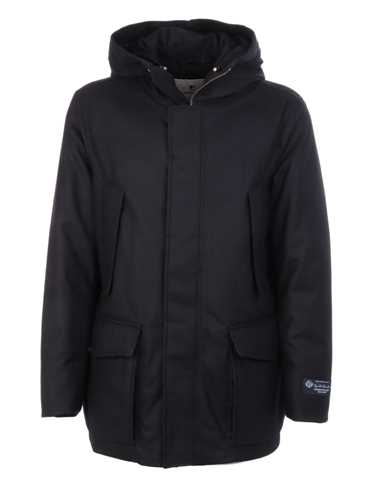 Picture of WOOLRICH | Men's Mountain Down Jacket