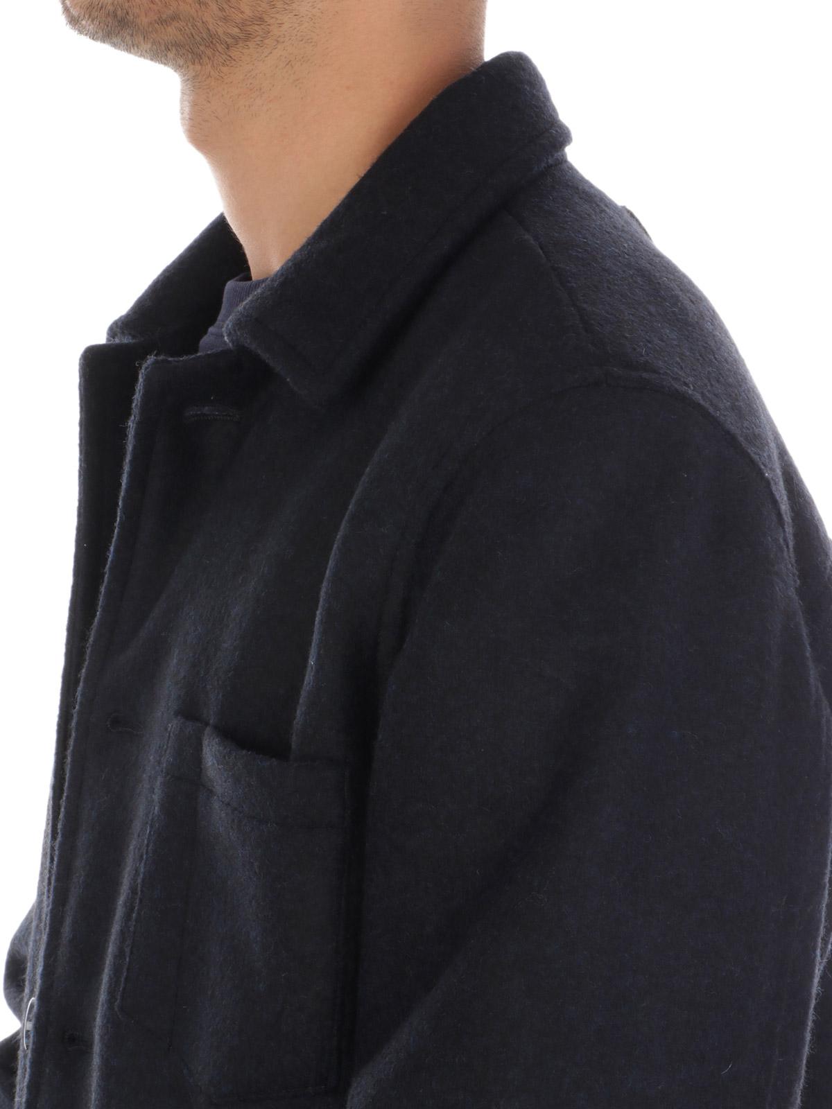 Picture of Brooksfield | Giubbotti Work Jacket
