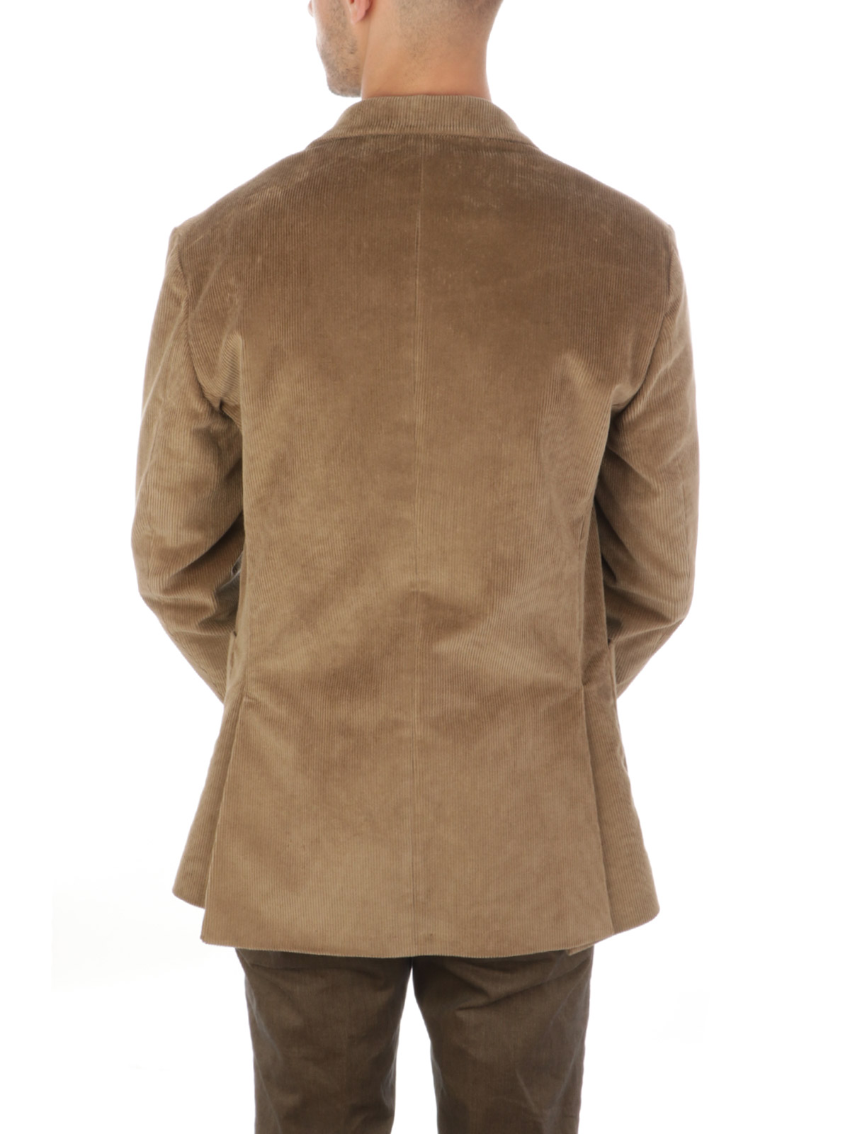 Picture of Brooksfield | Giacche Blazer