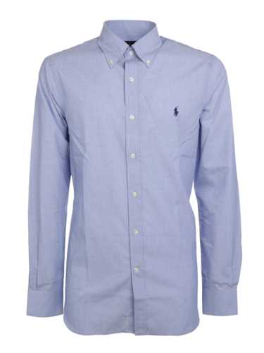 Immagine di POLO RALPH LAUREN | Camicie DRESS SHIRT