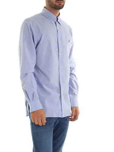 Immagine di Polo Ralph Lauren   Camicie Dress Shirt