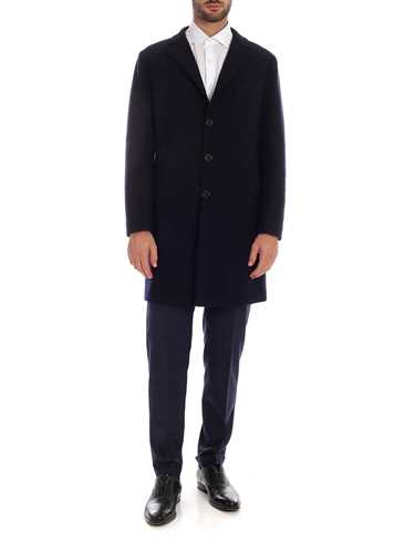 Picture of ELEVENTY | COAT CAPPOTTO 3 BOTTONI