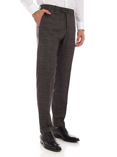 Picture of BRIGLIA | TROUSERS GALLES